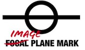 No Focal But Image Plane Mark